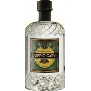 Quaglia Liquore Di Kummel Doppio Carvi 40 Cl.70 su www.maccaninodrink.com