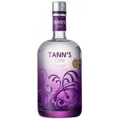 Gin Tann s Premium
