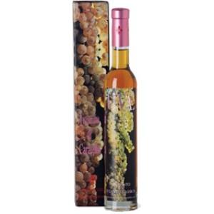 Cennatoio Uvae Vinsanto Del Ch.cl.37,5