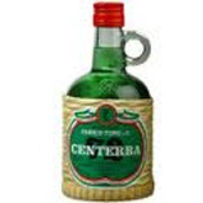 TORO CENTERBA 72 70% CL.20 FLASK