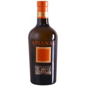 Di Majo Norante Moscato Apianae 2012 Cl.50