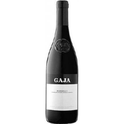 GAJA BARBARESCO DOP 2014 CL.75 VINO
