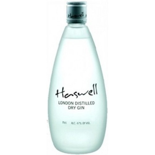 Gin Haswell London Dry 47