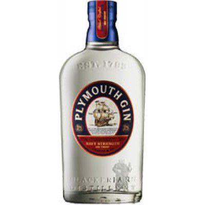 Gin Plymouth 41,2 su www.maccaninodrink.com