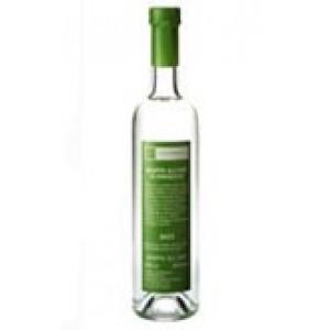 Grappa 100% Chardonnay E'cru Cl.50