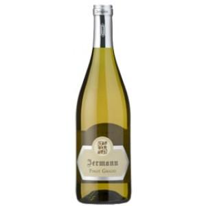 Jermann Pinot Grigio V.giulia Igt 2015 Cl.75