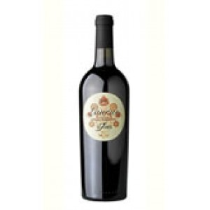La Poderina Brunello Montalcino docg 1998  Cl.75