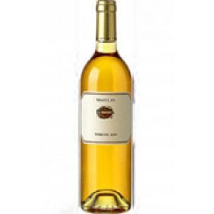 Maculan Torcolato Breganze Doc 2010 Cl.37,5 Vino