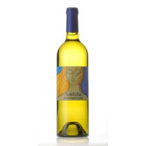 Donnafugata Anthilia Sicilia Igt 2016 Cl.75