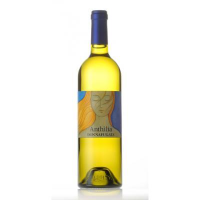 DONNAFUGATA ANTHILIA SICILIA IGT 2017 CL.75 VINO
