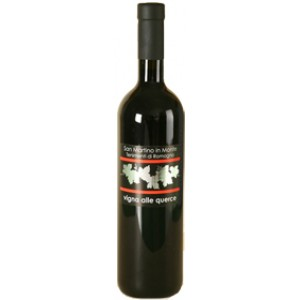 S.martino In Monte Vigna Alle Querce Igt 2005 Cl.75