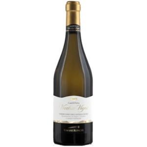 Umani Ronchi Verdicchio Casal Vecchie Vigne 2015 Cl.75