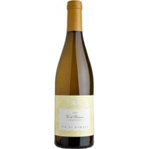 Vie Di Romans Chardonnay Doc Isonzo 2014 Cl.75