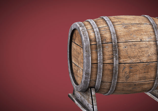 The best<br> italian wines