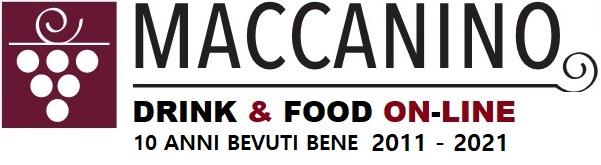Maccanino di Biguzzi Daniele e C. Snc
