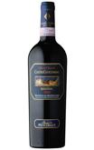 Frescobaldi Brunello Castelgiocondo Ris. 1995 Cl.75