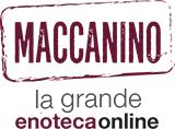 Maccanino La Grande Enoteca Online